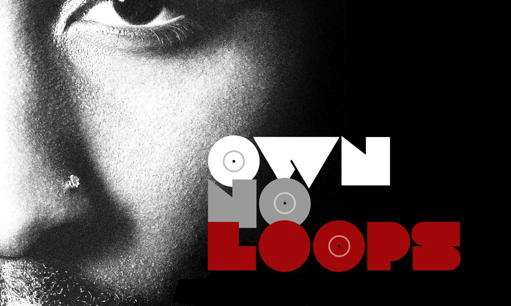 Shout Loops
